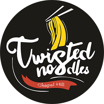 Twisted Noodles Chapel Hill Restaurant | 1800 E Franklin St STE 20B Chapel Hill, NC 27514 | Phone: (919) 933-9933